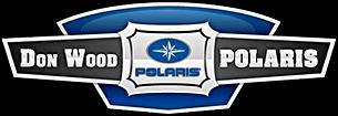 donwoodpolaris-logo-polaris